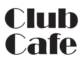 Club_Cafe_Logo