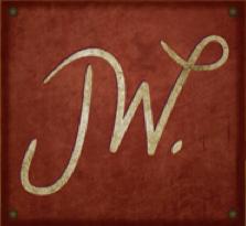 Logo_JWHall