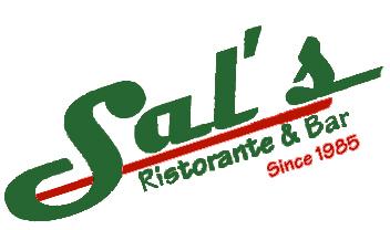 Logo_Sals