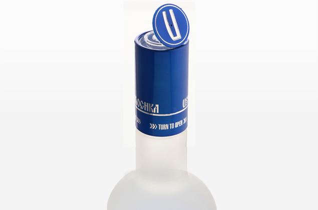 Open-Bottle-635x420_2