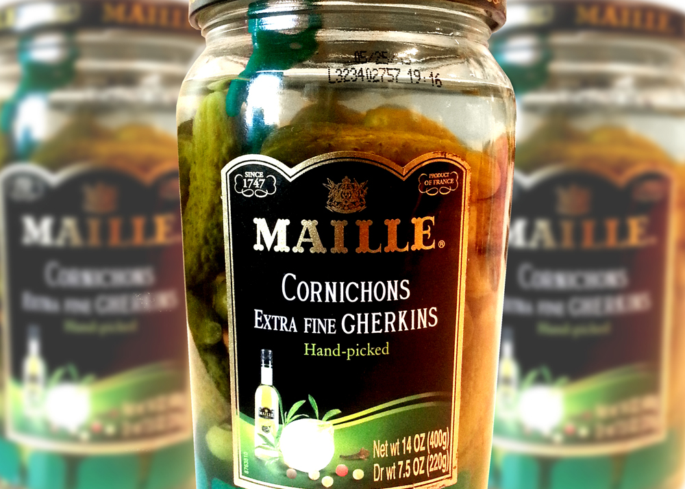 Pickles_Cropped