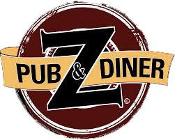 ZPub_Logo