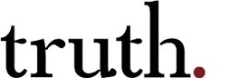 truth_logo